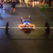pregnancy pregnant crossfit crossfit while pregnant exercise after pregnancy