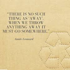 Recycling Quotes Best 48 Recycling And Sustainability Quotes