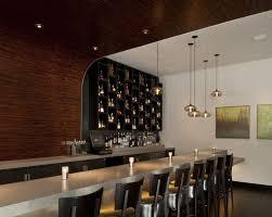pendant lighting for restaurants. Contemporary Pendant Lights:Hanging Lights Track Lighting Fixtures Kitchen Island Screw In For Restaurants E