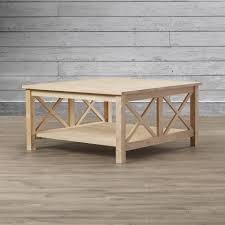 leons furniture bedroom sets http wwwleonsca: loon peakampreg walden wood coffee table