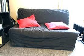 ikea futon cover beddinge futon cover grey futon grey futon cover gray futon cover sofa bed