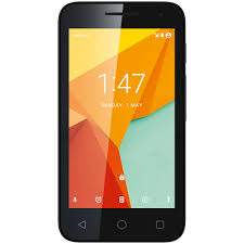 """Vodafone <b>Smart Mini</b> 7 Smartphone, Android, 4"""", Pay As You Go ..."""