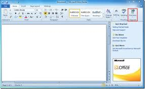 How To Get Word 2010 For Free Microsoft Office Word 2010 Free Download Get My Free Mini