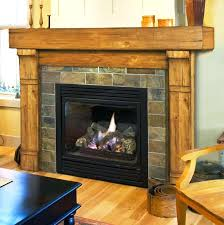wood fireplace mantel shelf designs wooden shelves uk natural design