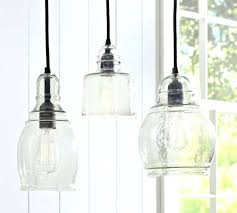 chandeliers pottery barn crystal chandelier magnificent colored crystal chandeliers glass single pendants pendant lighting by