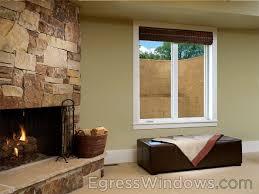 basement window well designs. Exellent Designs Inside Basement Window Well Designs