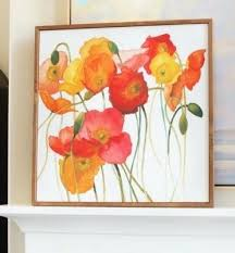 wall art poppies wall art poppies bunch of poppies metal wall art on bunch of poppies metal wall art with wall art poppies wall art poppies bunch of poppies metal wall art