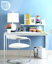 Home office desk organization Small Desk Storage Ideas Office Desk Organization Ideas Home Office Digitaldarqinfo Desk Storage Ideas Office Desk Organization Ideas Home Office