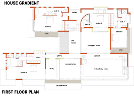 crooked house building plans elegant crooked playhouse plans free crooked house poland stock s