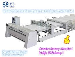 Single Needle Quilting Machine, Single Needle Quilting Machine ... & Single Needle Quilting Machine, Single Needle Quilting Machine Suppliers  and Manufacturers at Alibaba.com Adamdwight.com