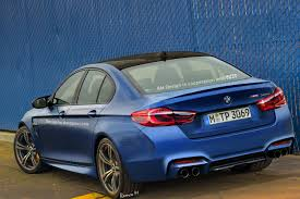 2018 bmw v12. wonderful 2018 2018 bmw m5 rendering 750x500 throughout v12