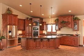 Kitchen Cabinet Liquidation Custom Kitchen Cabinets Tampa Design Porter