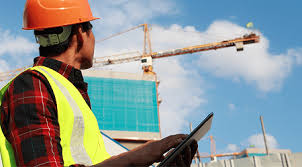 10 Must Haves On Construction Daily Reports Esub