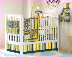 gender neutral baby bedding sets
