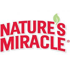 <b>NATURES MIRACLE</b> (НЕЙЧАС МИРАКЛ) средства по уходу за ...