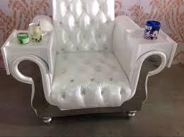 modern beauty salon furniture. Luxury Classic Hotel Furniture , Modern Beauty Salon Spa Chair T