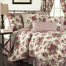 waverly bedding sets you ll love wayfair with comforter full plans 13