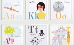 office wall decoration nifty 1000 ideas. office wall decoration nifty 1000 ideas modern kids decor room best s 0