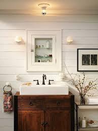 stunning bathroom vanities portland oregon and best 25 dresser sink ideas on home design dresser vanity