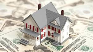 how much does homeowners insurance cost average san go atlanta home calculator uk