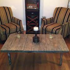56 most fantastic solid wood coffee table wood living room table rustic pine coffee table rustic