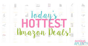 love ping on amazon you are going to love this list of today s hottest amazon