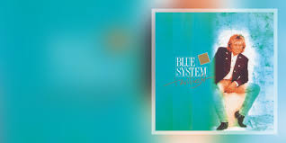<b>Blue System</b> - Music on Google Play