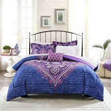 canopy brand bedding sets bed design twin comforters duvet covers target crane and canopy on queen