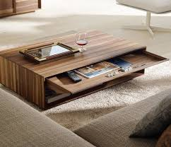 Unique Wood Coffee Tables Best 25 Unique Coffee Table Ideas On Pinterest Coffee  Table