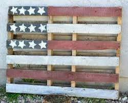 pallet building ideas. 46 genius pallet building ideas_06 ideas