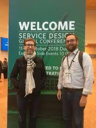 Matt Designer Ax Designer Matt Hobbs Talks About Audio Experiences And