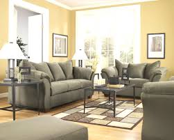 Rent To Own Ashley Calicho 91202 8 Piece Living Room Package Rent To Own Living Room Sets