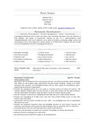 Sample Resume Of Customer Sales Representative Save Resume Sample