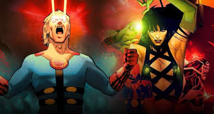Endgame installment in the marvel comic universe has already started casting. More News And Casting Rumors For Marvel S The Eternals That Hashtag Show