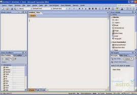 download ms office gratis microsoft office 2018 download gratis