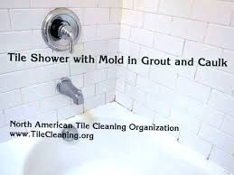 bathroom caulk remover removing caulk from shower how to get rid of mildew in shower how