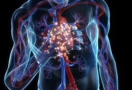 Imagini pentru  energy attacks on the body