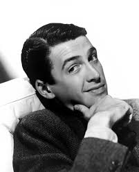 mr smith goes to washington janeaustenrunsmylife jimmy stewart