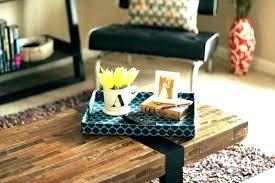 best fashion coffee table books best fashion coffee table books of all time best coffee table