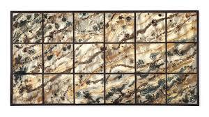 tile wall art ceramic australia mosaic murals