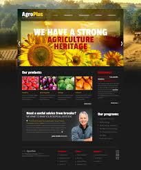 website templates download free designs agro plus free psd template download download psd