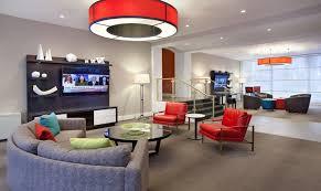 2 Bedroom Apartments Arlington Va Style Collection Cool Design Inspiration