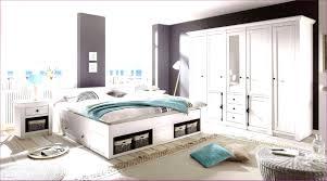 80 Images Wohnideen Schlafzimmer Weis Ideas