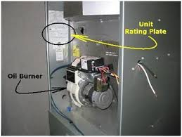 rheem downflow furnace. location of unit rating plate rheem downflow furnace