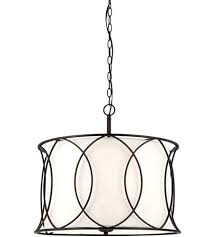 canarm monica chandelier 3 light 3 inch oil rubbed bronze chandelier ceiling light photo black iron canarm monica chandelier 3