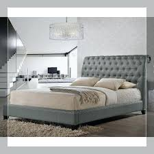 king japanese platform bed. Contemporary Bed Japanese Platform Bed Frame Bedroom Queen Beds    And King Japanese Platform Bed