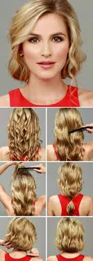 best 25 1920s hair tutorial ideas on bunch ideas of 1920s hairstyle for long hair