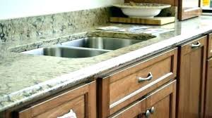 8 ft granite countertops countertop cost per square foot quartz cost per square foot home 8 8 ft granite countertops