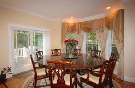 dining room sets stamford ct. 1450 hope street - photo 4 dining room sets stamford ct
