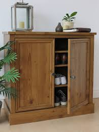 shoes storage furniture. Shoe Storage Cabinet You Can Look Dresser Small Wooden Rack Furniture - Shore Shoes